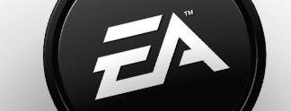 EA gibt  geplante Veröffentlichungen bekannt