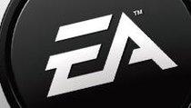 <span></span> EA gibt  geplante Veröffentlichungen bekannt