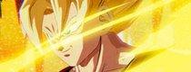 Dragon Ball FighterZ: Anime-Prügelei mit Knaller-Optik **UPDATE: 29. Januar 2018**