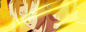 Dragon Ball FighterZ: Anime-Prügelei mit Knaller-Optik