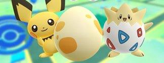 Pokémon Go: Dieses lang ersehnte Feature soll bald verfügbar sein