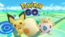 <span>Pokémon Go:</span> Dieses lang ersehnte Feature soll bald verfügbar sein
