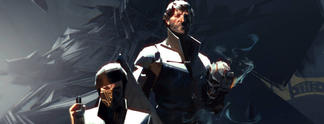 Dishonored 2: Neues Video zeigt Emily und Corvo auf der Flucht