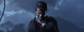 Uncharted: Fan-Film mit Nathan Fillion aus Firefly