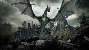 Apokalypsen-Mod macht das Spiel knallhart