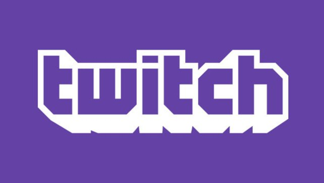 Ihr könnt jetzt bei Twitch euren Namen ändern - So einfach geht's!