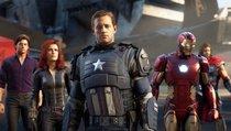 Fans kritisieren die Superhelden-Outfits