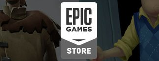 Epic vs. Steam: Epic Store sichert Exklusivrechte an Spielen