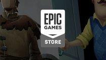 Epic Store sichert Exklusivrechte an Spielen