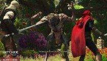 Die schöne, neue Welt von The Witcher 3 - Wild Hunt