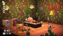 Animal Crossing: New Horizons: AdsH - Maximale Punktzahl erreichen