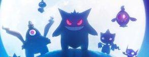 Pokémon Go: Gruseliges Update mit voraussichtlich 3. Generation