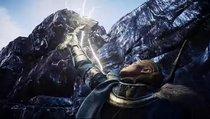 Assassin's Creed: Valhalla: Thors Hammer Mjölnir finden