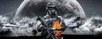 Battlefield 3: Kostenlos auf Origin