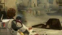 <span></span> Star Wars - Battlefront 3: Szenen aus eingestelltem Projekt auf Youtube aufgetaucht