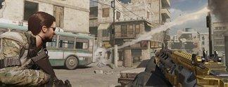 Call of Duty: Mobiler Ableger der Reihe ist in der Entwicklung