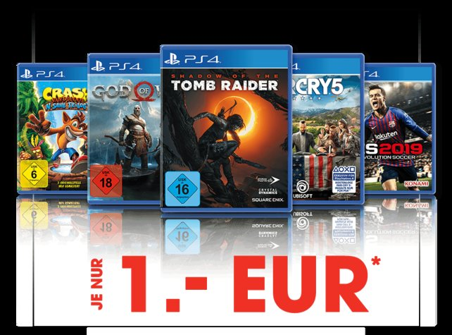 Quelle: gamestop.de