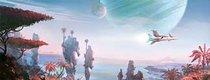 No Man's Sky: Signalscanner: Alle Signale erklärt