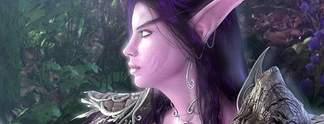 World of Warcraft: Spielzeit demnächst mit Spielgold käuflich
