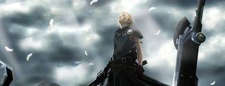 Final Fantasy 7 - Remake: Hauptverantwortlicher wusste gar nicht, dass er der Hauptverantwortliche ist
