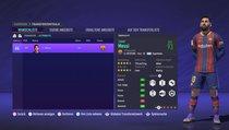 FIFA 21: Ablösefreie Spieler in 2021, 2022 und 2023