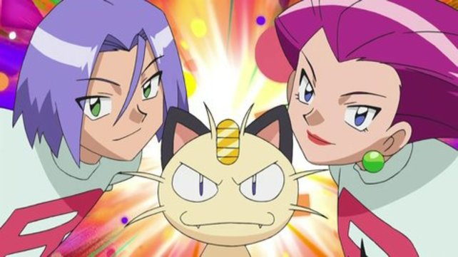 Jeder der in Pokémon schon mal Team Rocket beitreten wollte, sollte Monster Crown im Auge behalten.