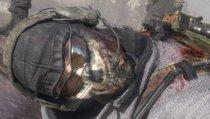 7 Momente, in denen Call of Duty uns den Tränen nahe brachte