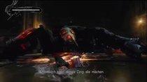 Ninja Gaiden 3 - Roboter