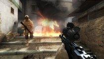 <span>Insurgency:</span> Egoshooter derzeit gratis auf Steam