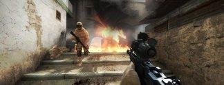 Insurgency: Egoshooter derzeit gratis auf Steam