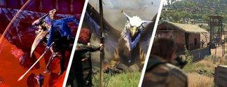 PS4-Sale: Viele tolle Games für unter 10 Euro