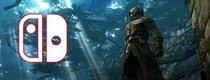Nintendo Direct Mini: Dark Souls kommt für Switch, Gratis-Update für Super Mario Odyssey und vieles mehr