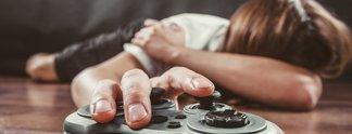 Panorama: Men's Health widmet sich der Krankheit