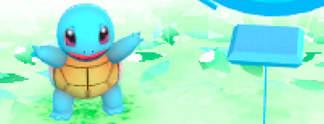 Pokémon Go: In Australien veröffentlicht, aber mit Trick auch schon in Deutschland spielbar