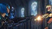 <span></span> Quake Champions: Early Access auf dem Prüfstand