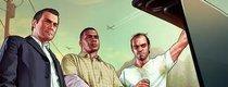 GTA 5 Online: Banküberfälle (mal wieder) angekündigt