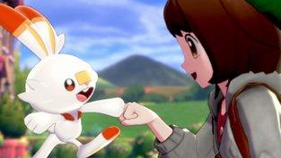 Das beste Pokémon aller Zeiten?