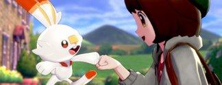 Tests: Das beste Pokémon aller Zeiten?