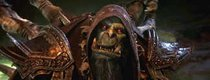 World of Warcraft: Werde zum Raid-Boss durch ein Easter-Egg