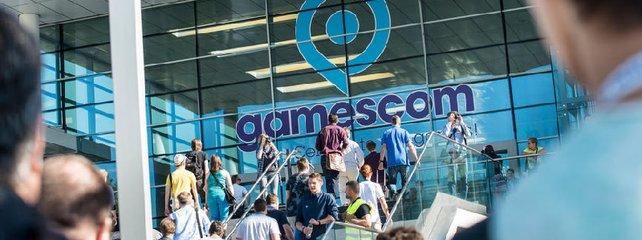 gamescom 2019 öffnungszeiten