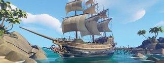 Xbox Game Pass: Zukünftig mit sofortigen Zugriff auf neue Microsoft-Spiele