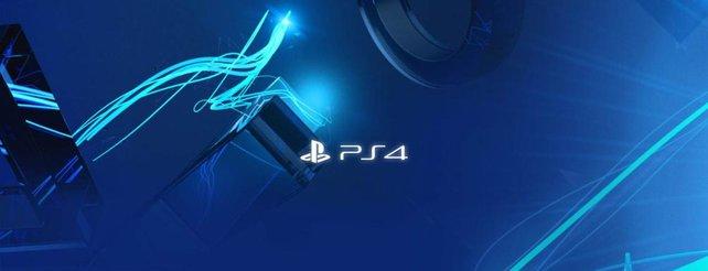 Playstation 4 Mehrspieler