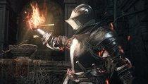 Komplettpaket für PS4 und Xbox One angekündigt