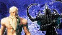 <span>Valheim trifft Diablo:</span> Neues Wikinger-Spiel erobert PC-Charts