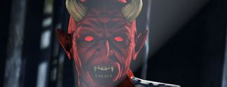 Halloween 2015 in der Videospielwelt: Die besten Halloween-Specials!
