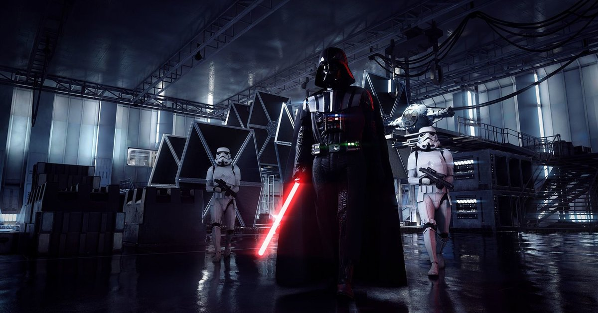 Trotz Negativrekord   Tatsächlich scheint EA alles richtig zu machen