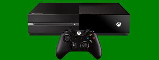 Deals: Schnäppchen des Tages: Xbox One zum Sonderpreis