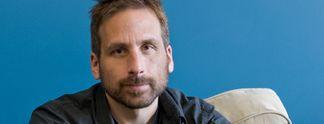 Irrational Games: Ken Levine spricht über das Spiel nach Bioshock