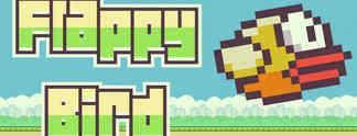 Flappy Bird: DAS Spiele-Phänomen endet