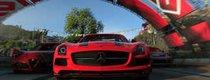 Driveclub: Die Jagd nach Ruhm auf der PlayStation 4